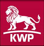 KWP-Klein Wertpapierhandel GmbH
